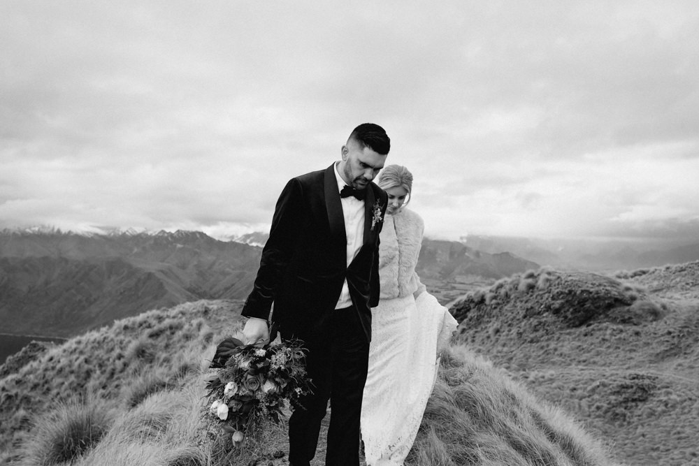 Wanaka Roys Peak Wedding-68.jpg