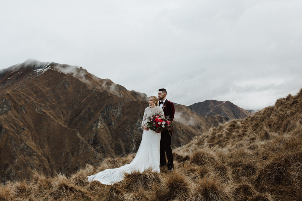 Wanaka Roys Peak Wedding-70.jpg