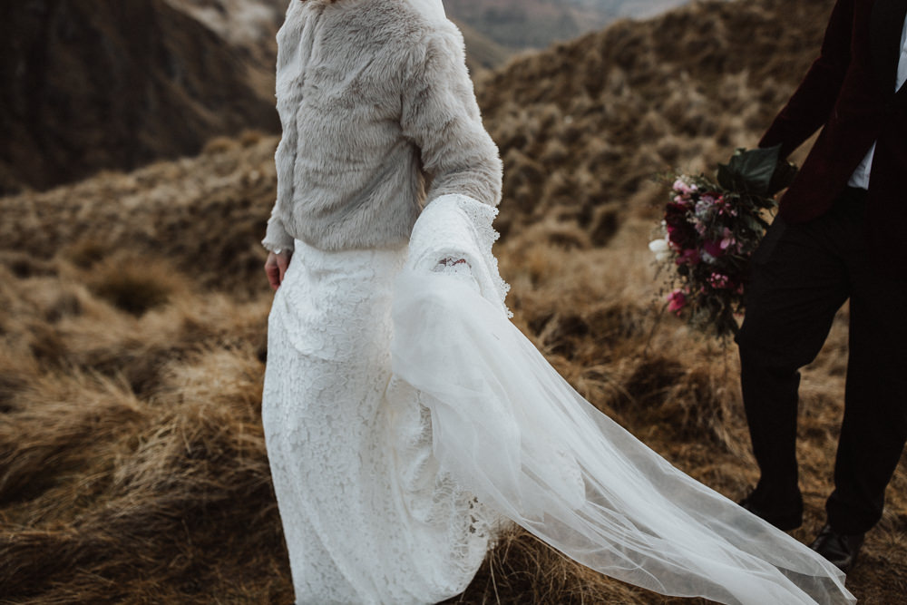 Wanaka Roys Peak Wedding-76.jpg