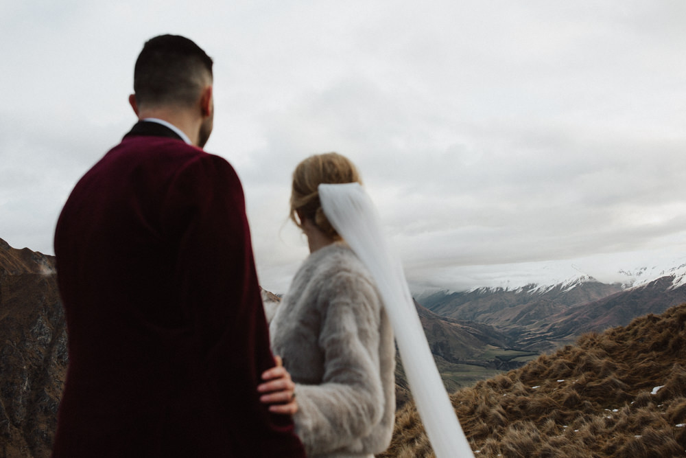 Wanaka Roys Peak Wedding-81.jpg