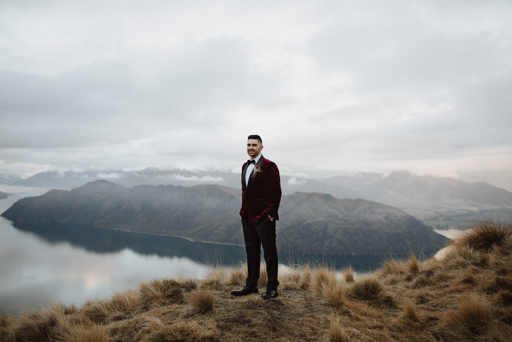 Wanaka Roys Peak Wedding-86.jpg