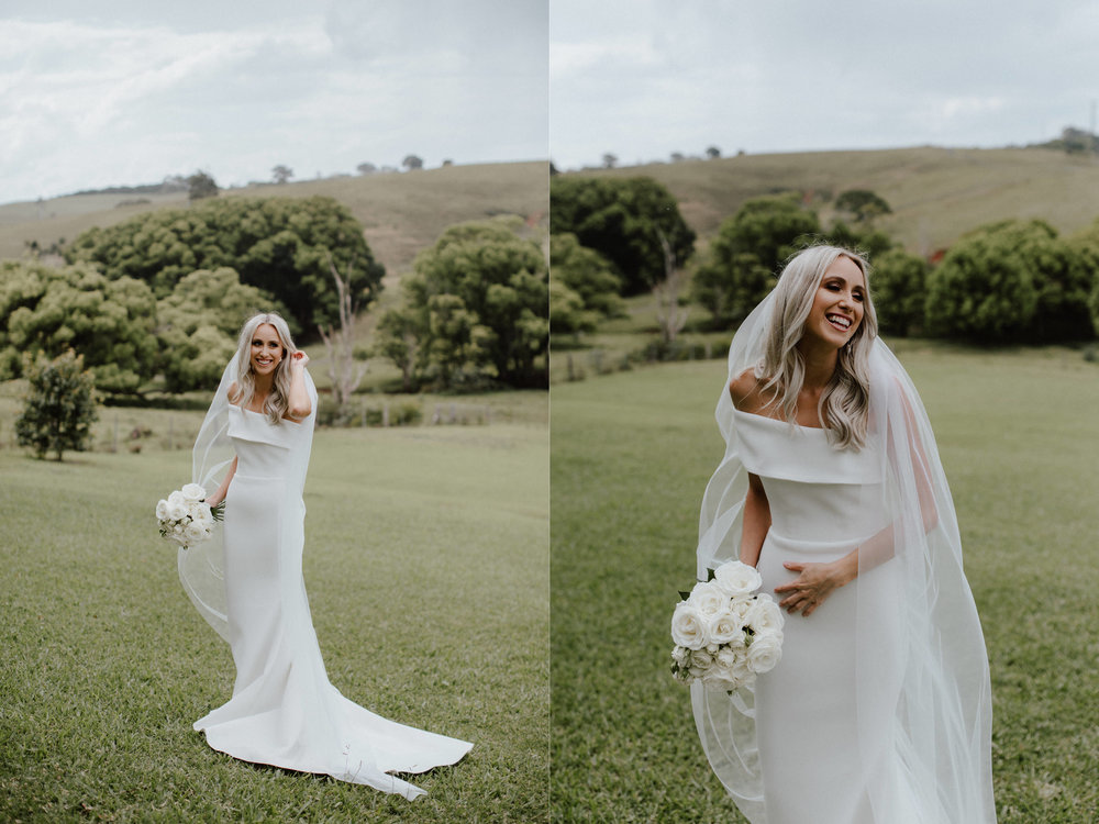 Byronbay.theorchardestate.wedding.6.jpg