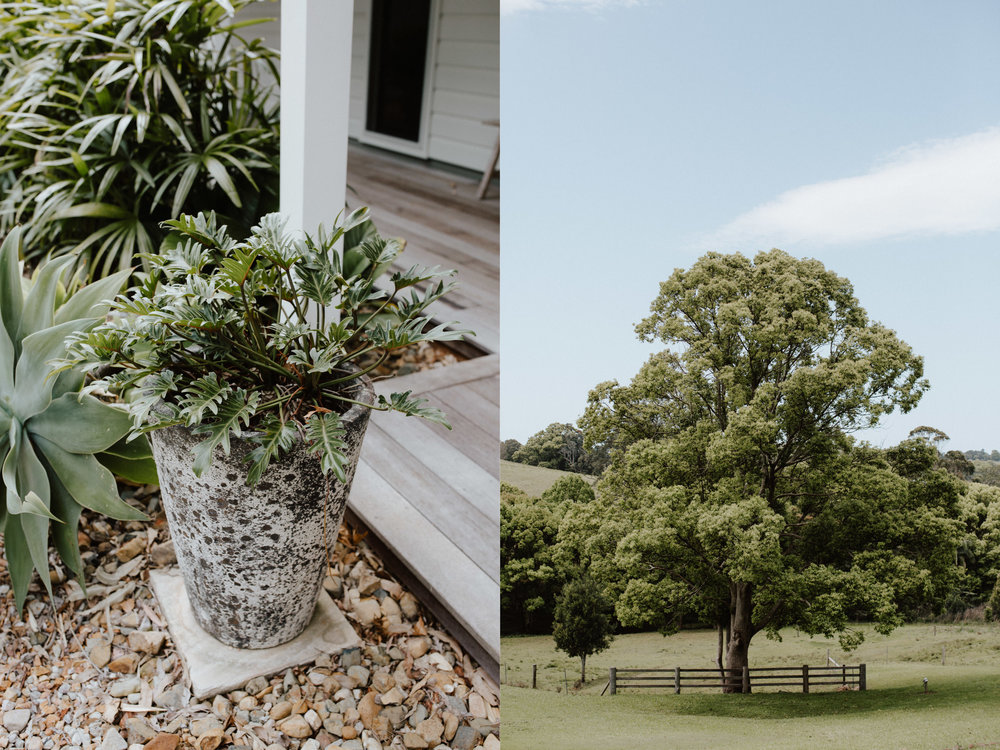 Byronbay.theorchardestate.wedding.4.jpg