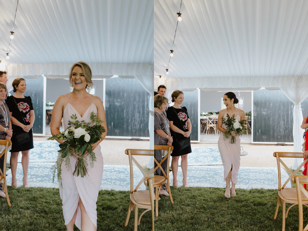 Byronbay.theorchardestate.wedding.7.jpg