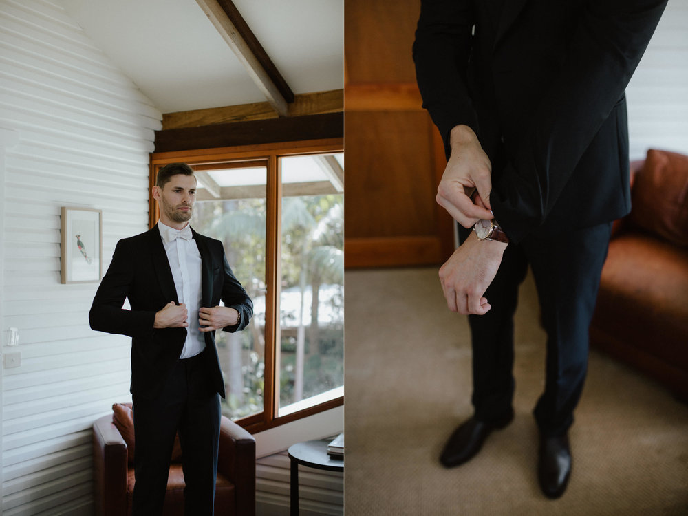Byronbay.theorchardestate.wedding.2.jpg