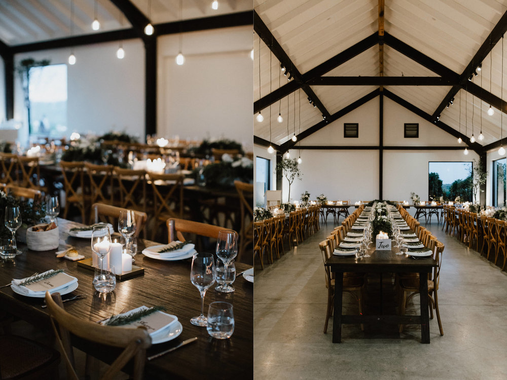 Byronbay.theorchardestate.wedding.17.jpg
