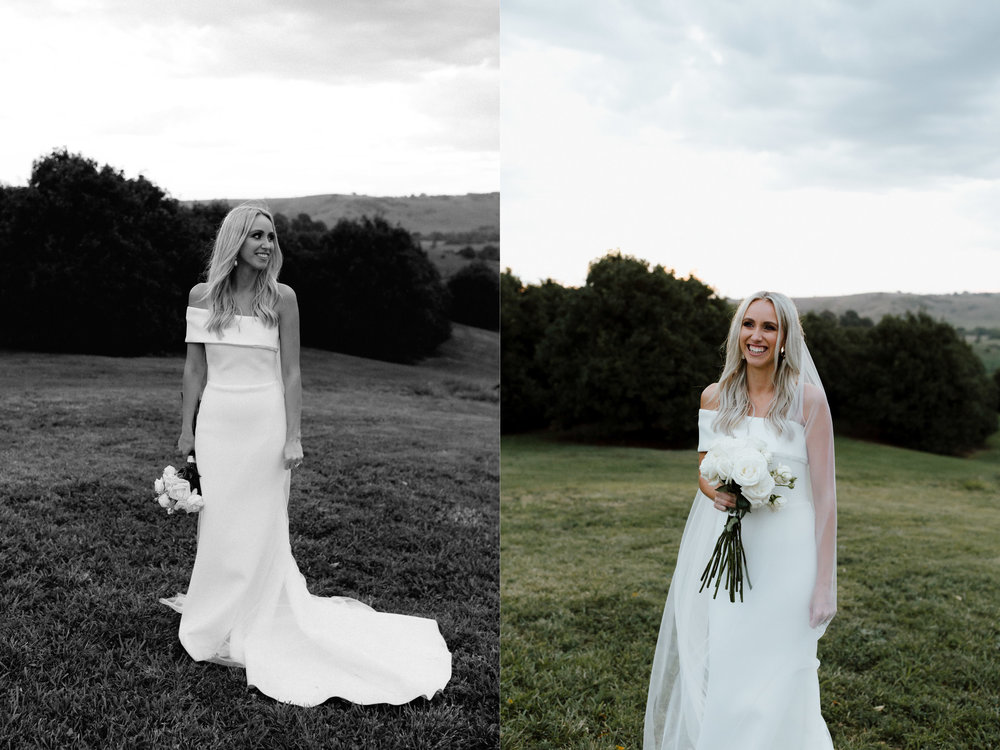 Byronbay.theorchardestate.wedding.16.jpg