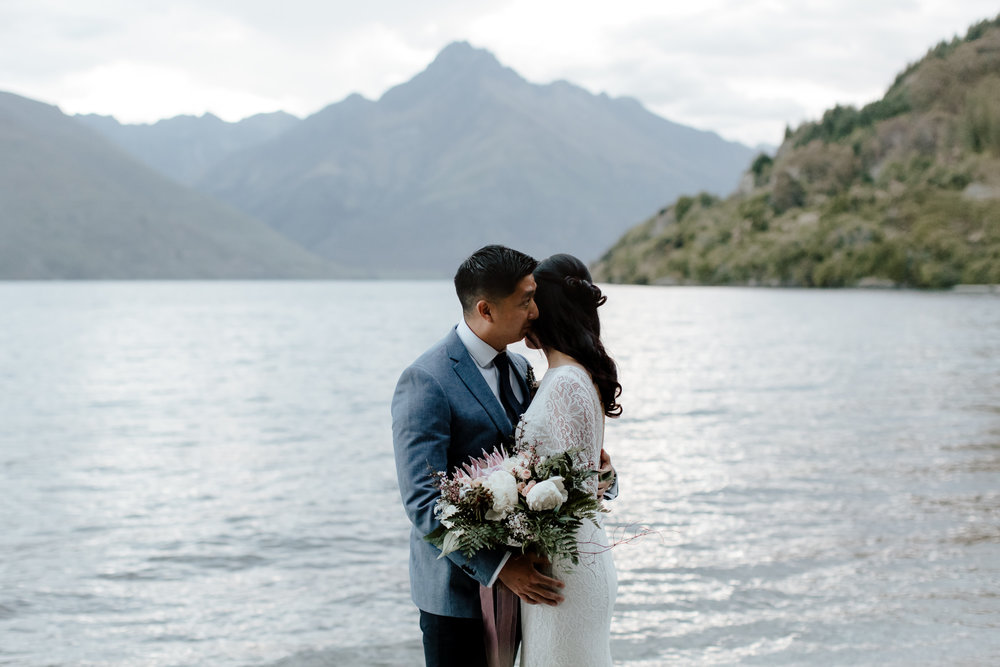 New Zealand Queesntown Elopement wedding-24.jpg