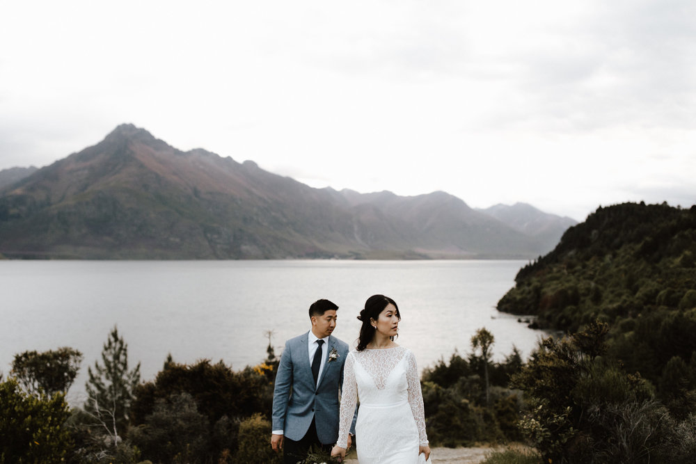 New Zealand Queesntown Elopement wedding-31.jpg