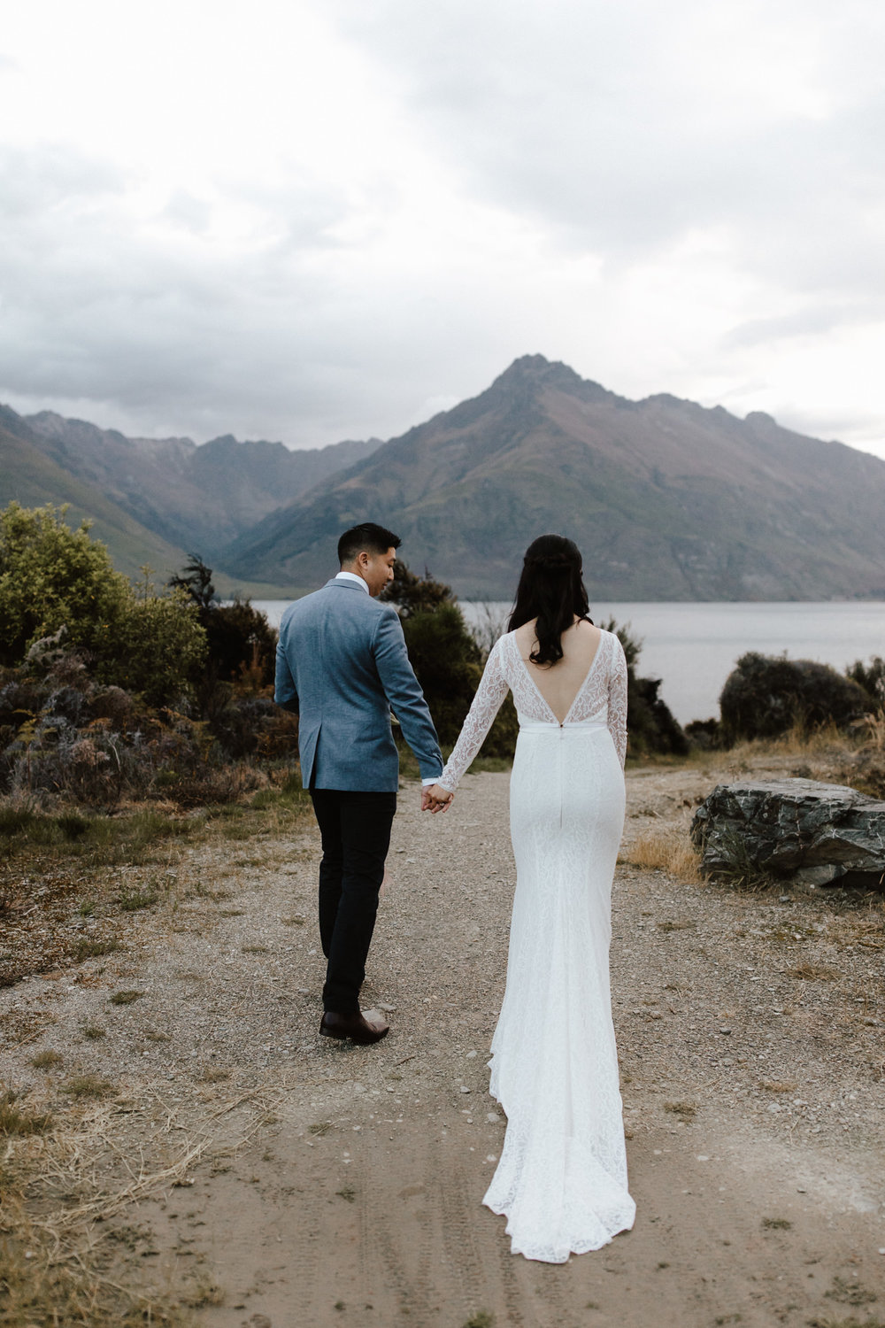 New Zealand Queesntown Elopement wedding-30.jpg