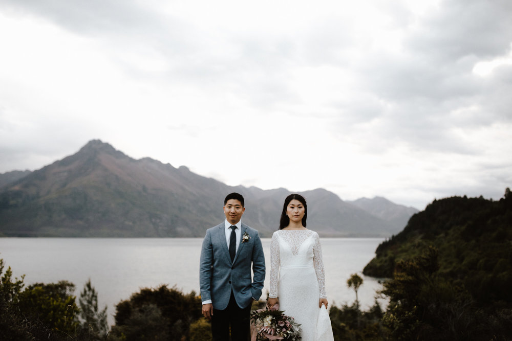 New Zealand Queesntown Elopement wedding-32.jpg