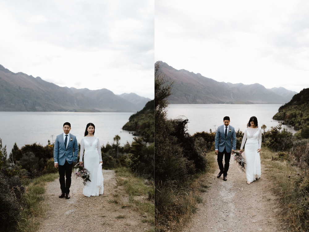New Zealand Queesntown Elopement wedding 7.jpg