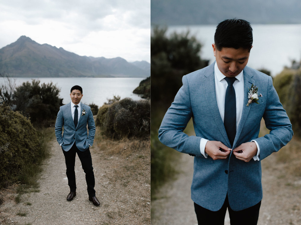 New Zealand Queesntown Elopement wedding 9.jpg