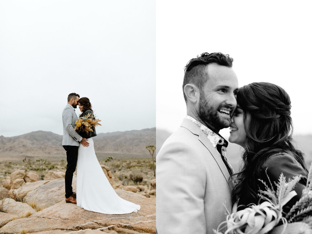 Joshua Tree America Elopement Wedding 6.jpg