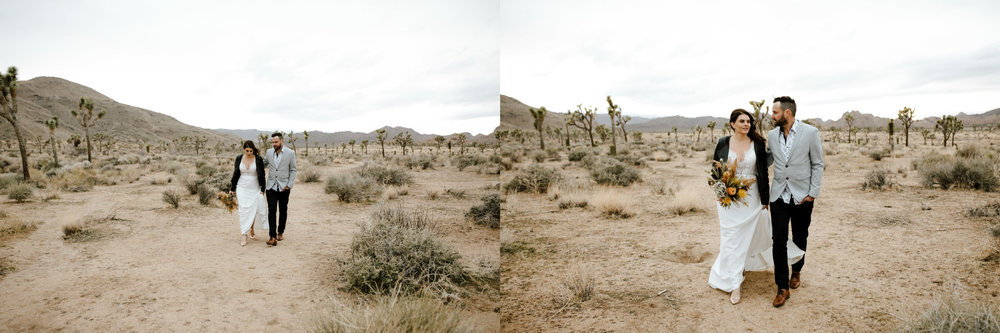 Joshua Tree America Elopement Wedding 11.jpg
