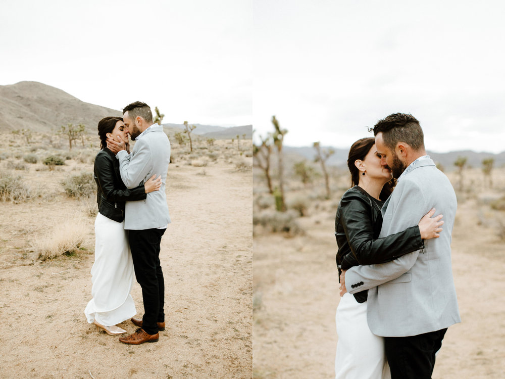 Joshua Tree America Elopement Wedding 9.jpg