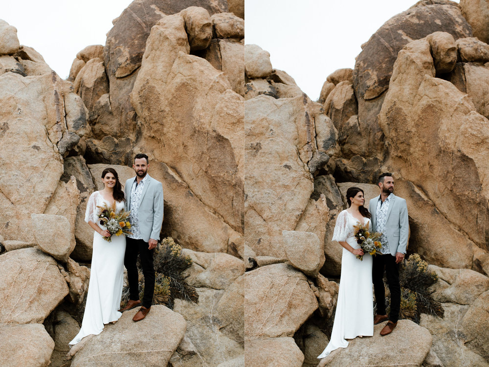 Joshua Tree America Elopement Wedding 7.jpg