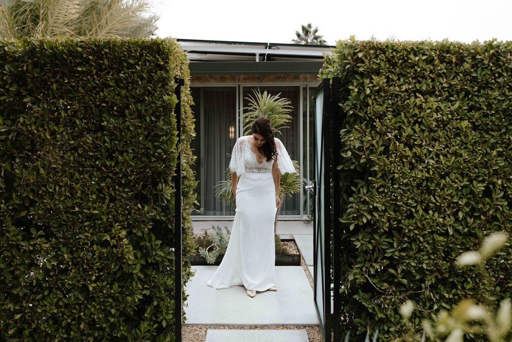 America Joshua Tree Palm Springs Elopement wedding-13.jpg