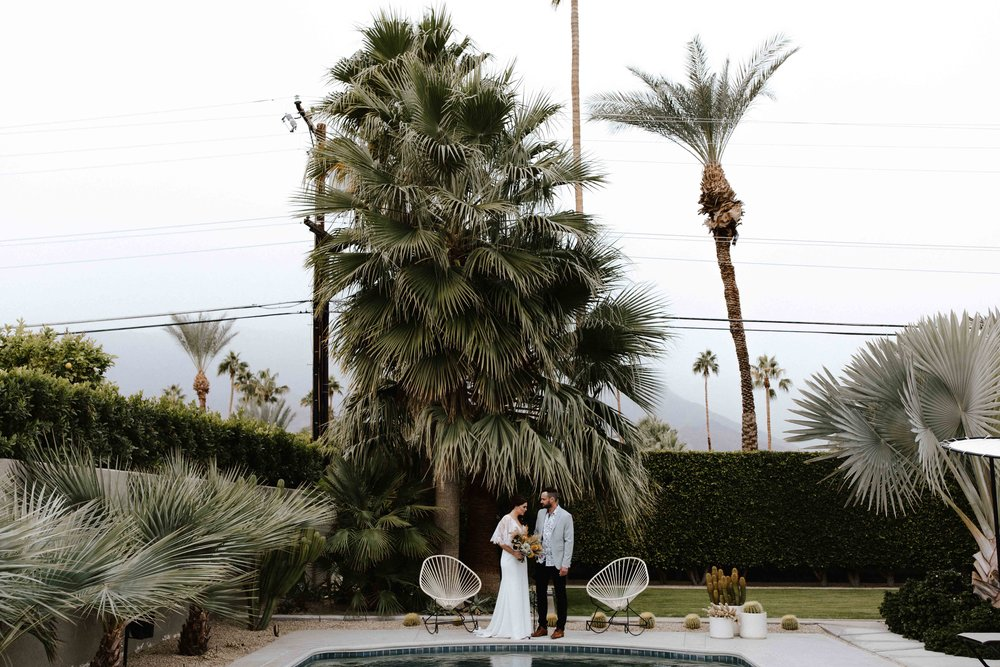 America Joshua Tree Palm Springs Elopement wedding-18.jpg