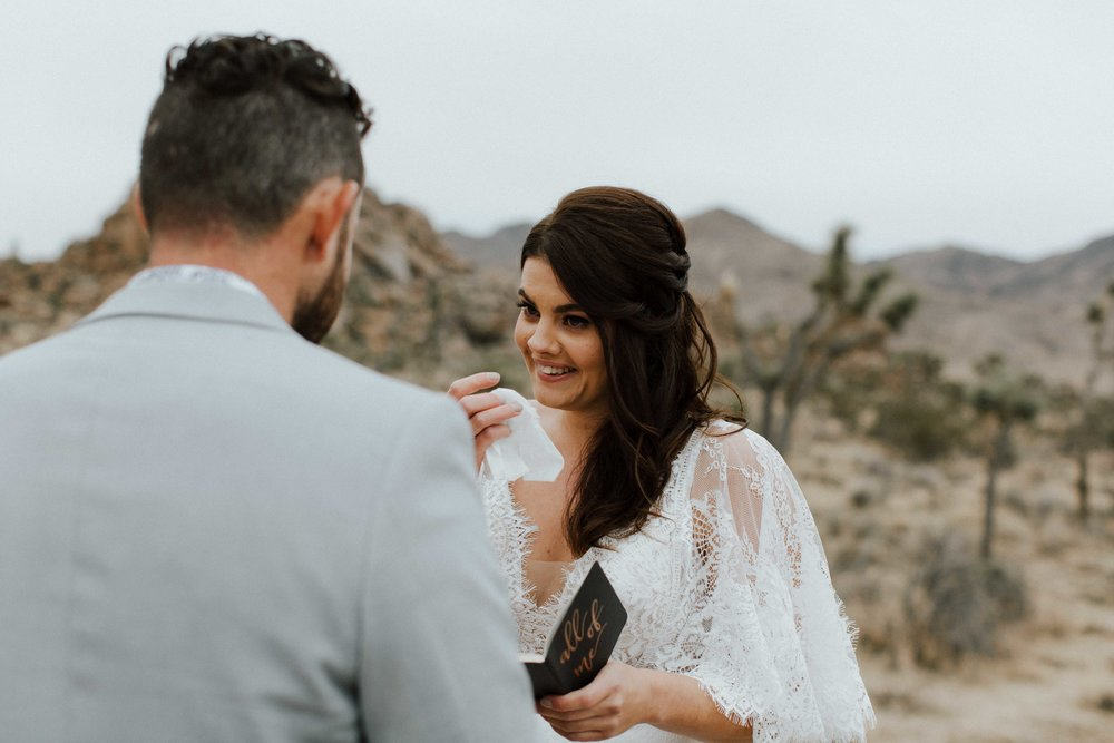 America Joshua Tree Palm Springs Elopement wedding-29.jpg