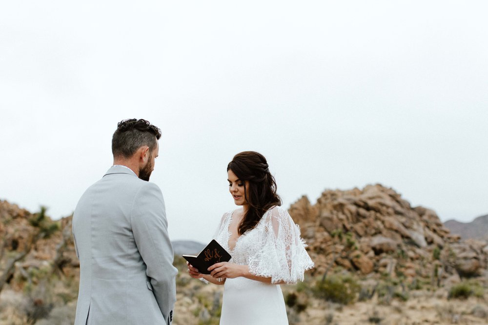 America Joshua Tree Palm Springs Elopement wedding-30.jpg