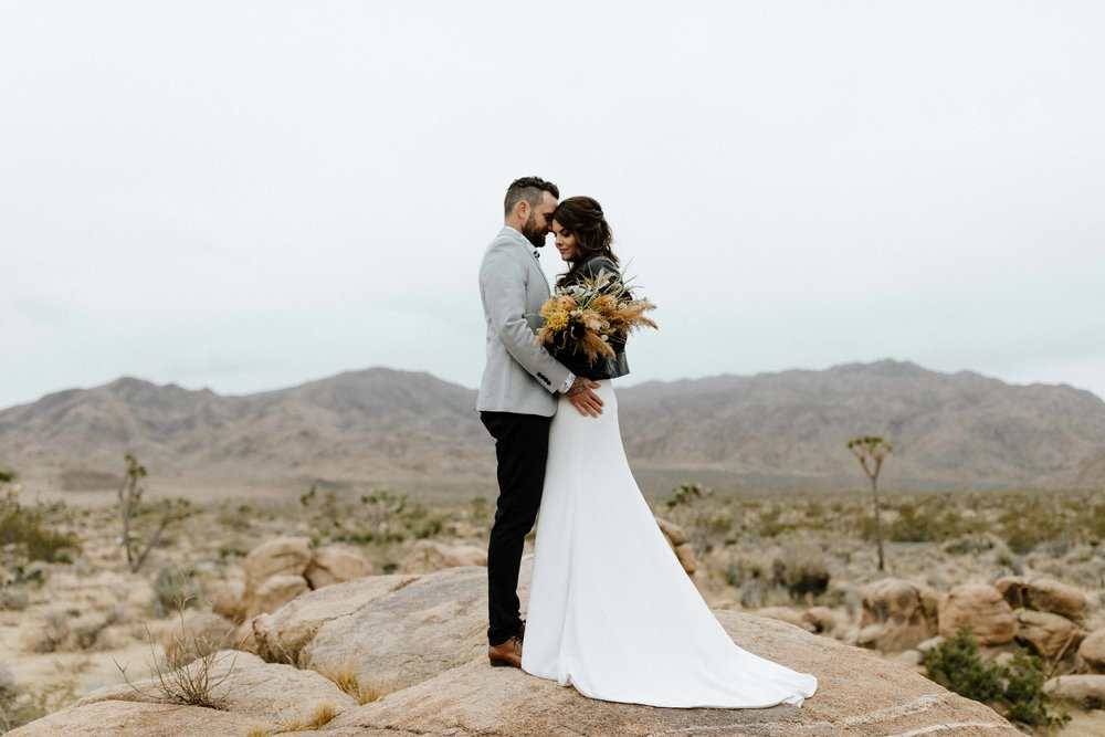 America Joshua Tree Palm Springs Elopement wedding-35.jpg