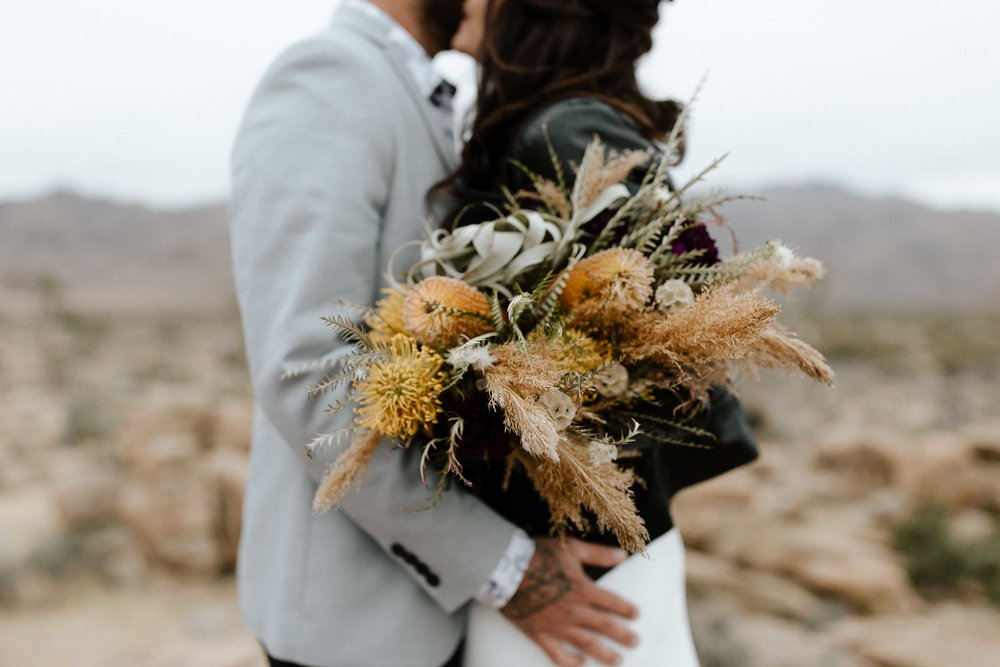 America Joshua Tree Palm Springs Elopement wedding-37.jpg