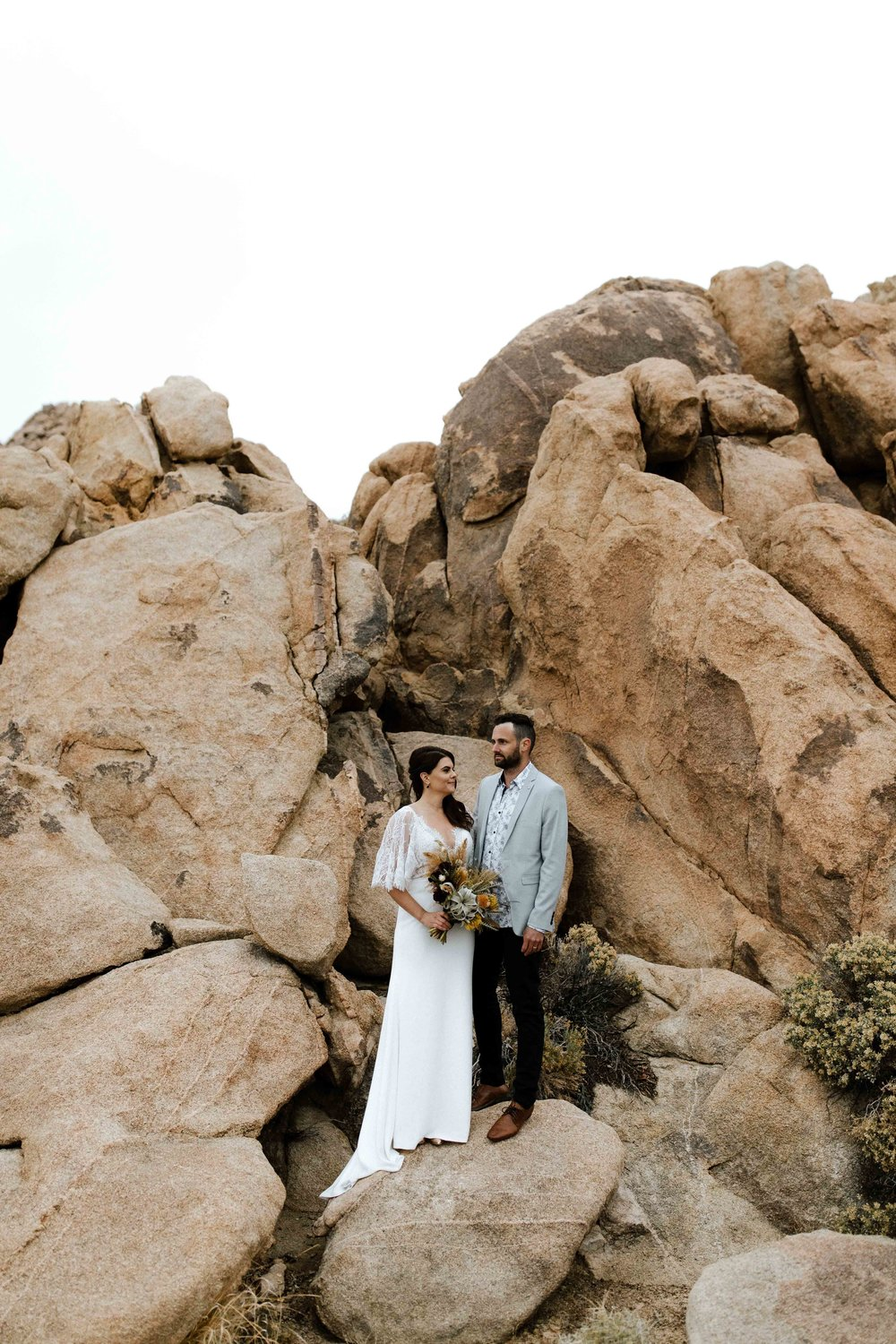 America Joshua Tree Palm Springs Elopement wedding-42.jpg