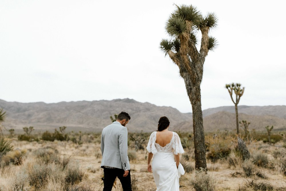 America Joshua Tree Palm Springs Elopement wedding-44.jpg