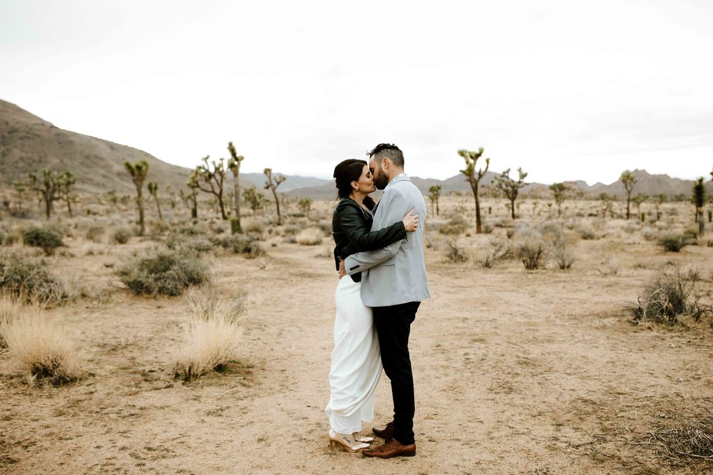 America Joshua Tree Palm Springs Elopement wedding-54.jpg