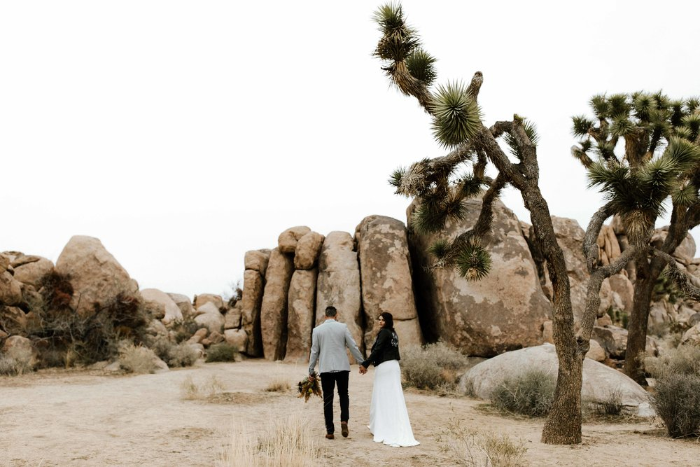America Joshua Tree Palm Springs Elopement wedding-2.jpg
