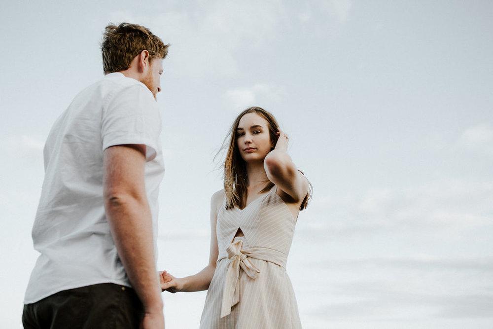 Caitlyn&Mark-Lovers-20.jpg