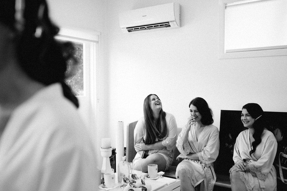 Bryon_Bay_Gold_Coast_Brisbane_Wedding_Photography-13.jpg