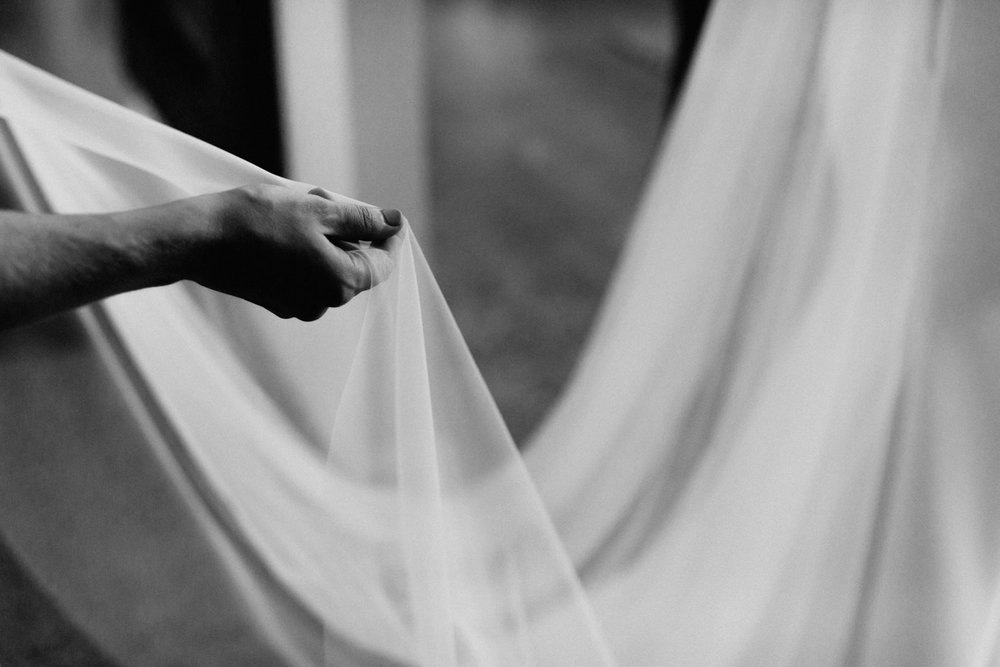 Bryon_Bay_Gold_Coast_Brisbane_Wedding_Photography-42.jpg