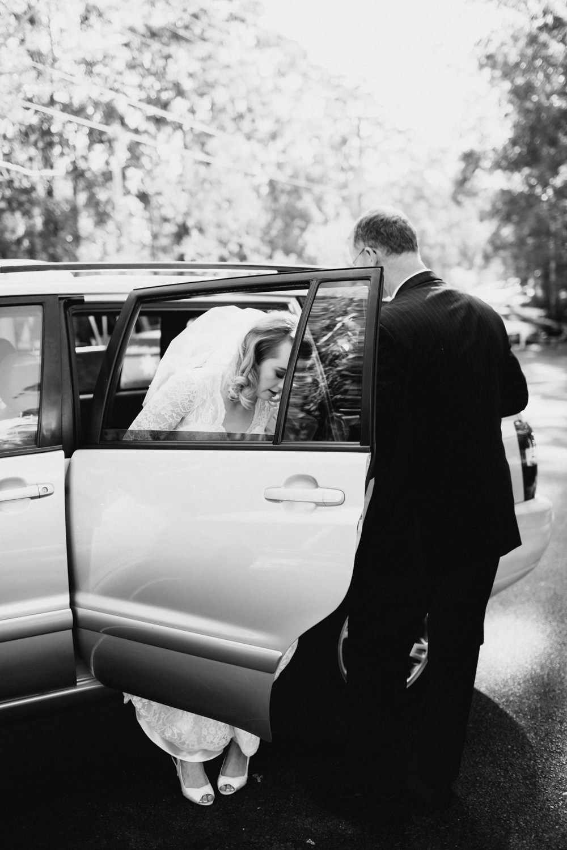 Gold Coast, Byron Bay, New Zealand, Brisbane, Ceremony, Wedding, Photography-3.jpg