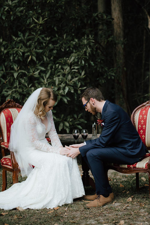 Gold Coast, Byron Bay, New Zealand, Brisbane, Ceremony, Wedding, Photography-4.jpg