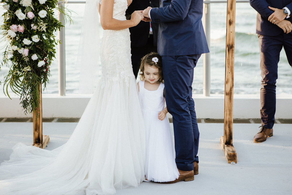 Gold Coast, Byron Bay, New Zealand, Brisbane, Ceremony, Wedding, Photography-5.jpg