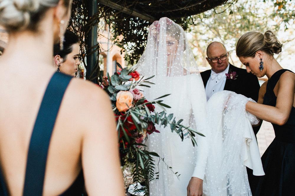 Gold Coast, Byron Bay, New Zealand, Brisbane, Ceremony, Wedding, Photography-7.jpg