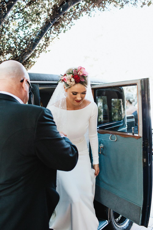 Gold Coast, Byron Bay, New Zealand, Brisbane, Ceremony, Wedding, Photography-6.jpg