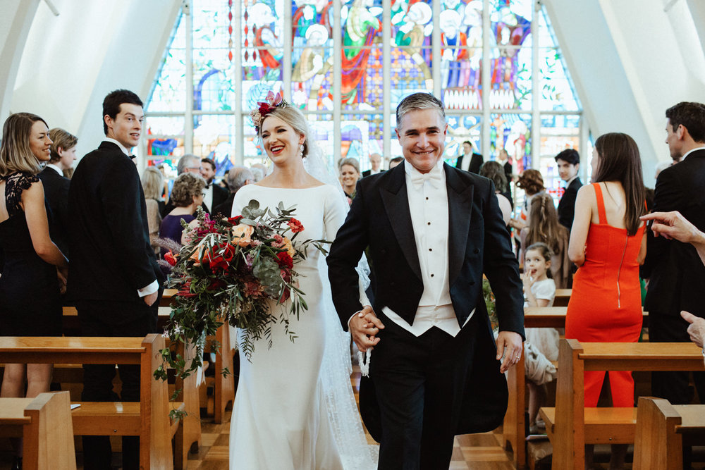 Gold Coast, Byron Bay, New Zealand, Brisbane, Ceremony, Wedding, Photography-12.jpg