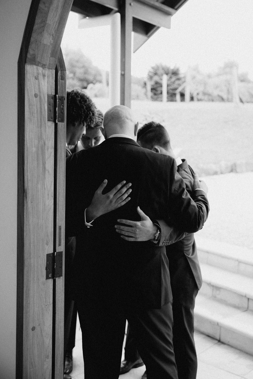 Gold Coast, Byron Bay, New Zealand, Brisbane, Ceremony, Wedding, Photography-17.jpg