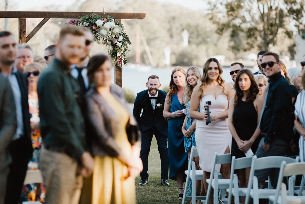 Gold Coast, Byron Bay, New Zealand, Brisbane, Ceremony, Wedding, Photography-24.jpg