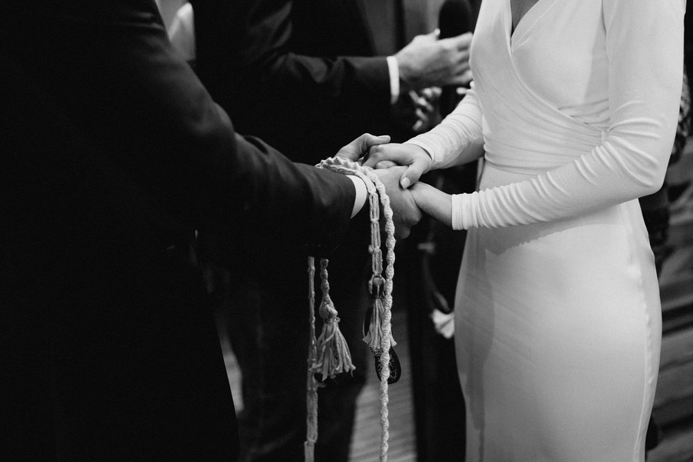 Gold Coast, Byron Bay, New Zealand, Brisbane, Ceremony, Wedding, Photography-35.jpg