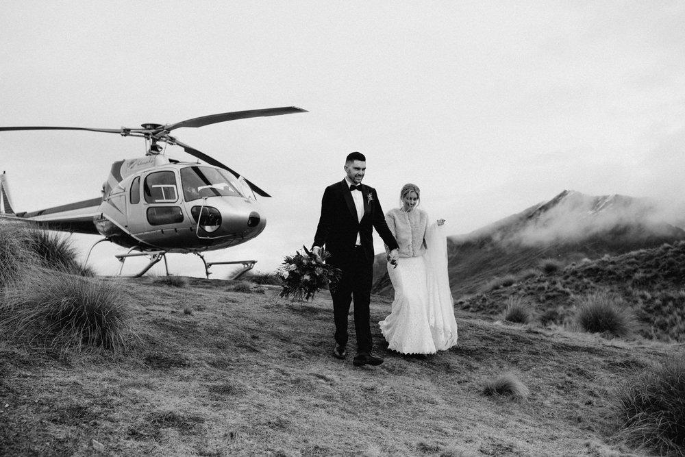 Gold Coast, Byron Bay, New Zealand, Brisbane, Ceremony, Wedding, Photography-36.jpg