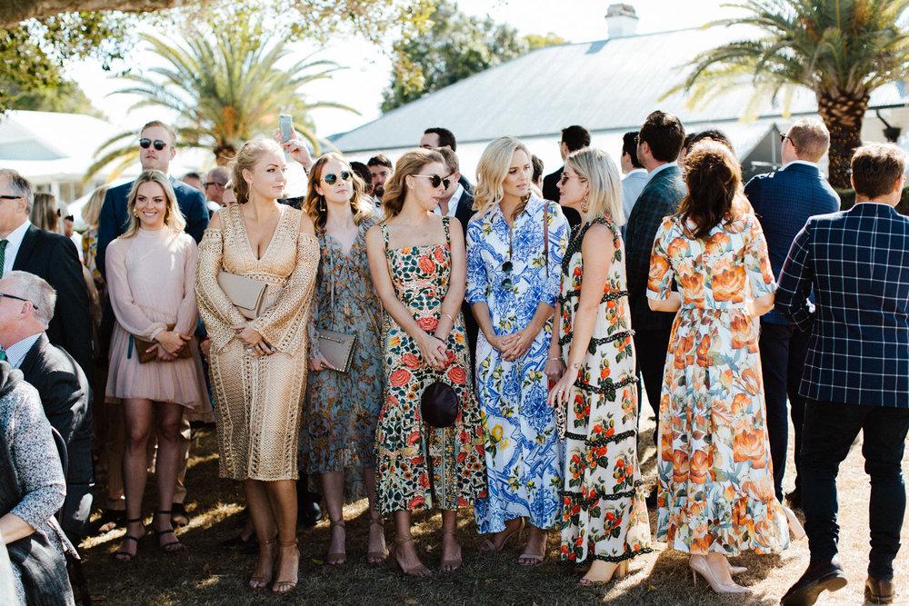 Gold Coast, Byron Bay, New Zealand, Brisbane, Ceremony, Wedding, Photography-39.jpg