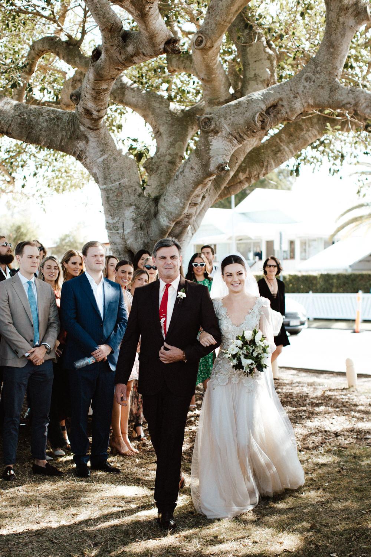 Gold Coast, Byron Bay, New Zealand, Brisbane, Ceremony, Wedding, Photography-40.jpg