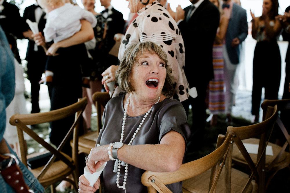 Gold Coast, Byron Bay, New Zealand, Brisbane, Ceremony, Wedding, Photography-45.jpg