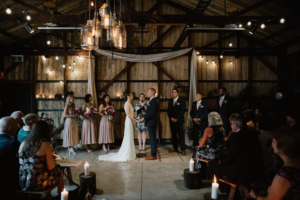 Gold Coast, Byron Bay, New Zealand, Brisbane, Ceremony, Wedding, Photography-46.jpg
