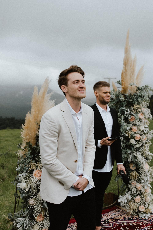 Gold Coast, Byron Bay, New Zealand, Brisbane, Ceremony, Wedding, Photography-48.jpg