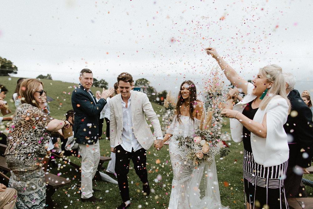 Gold Coast, Byron Bay, New Zealand, Brisbane, Ceremony, Wedding, Photography-51.jpg